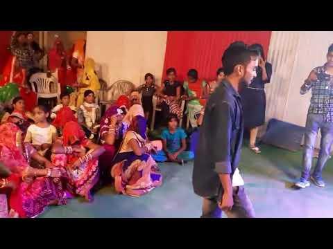 Biliya Biliya Akha Song Punjabi New Download Video Song