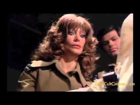 Trailer do filme Ilsa - The Wicked Warden