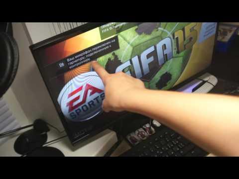 Как Снимать Видео С PS4