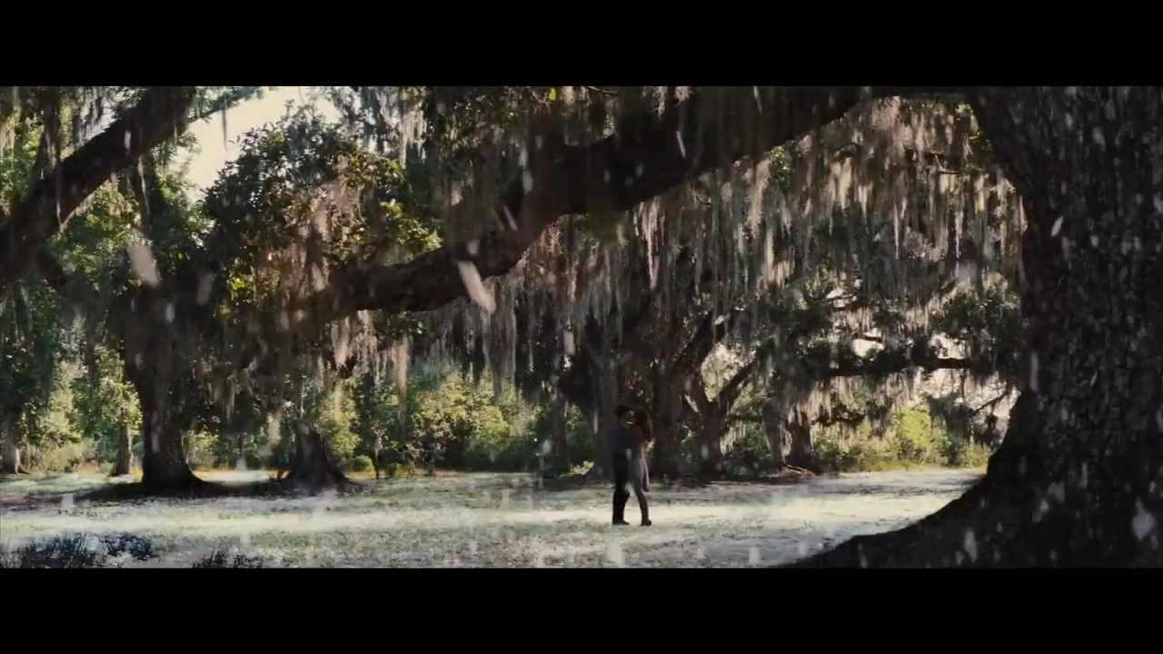 Beautiful Creatures - TV Spot 1