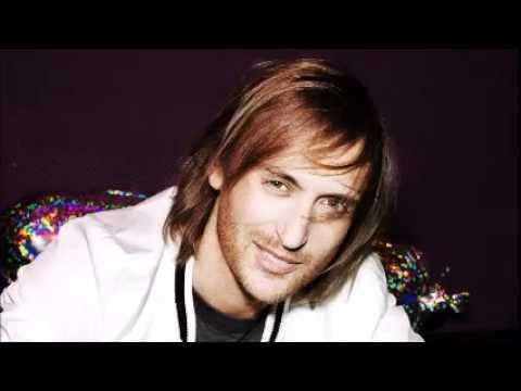 David Guetta ft. Nicki Minaj - Hey mama ( new song 2015 )