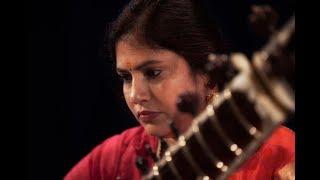 Anupama Bhagwat: Raag Jog