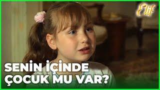 Kanal 7 elif dizisi zeynep