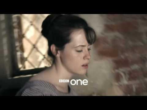Little Dorrit Preview - BBC One
