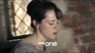 Little Dorrit Preview - BBC One