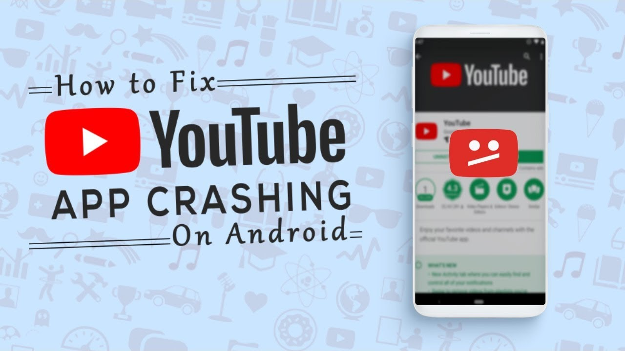 how to sign out of youtube app on android tablet