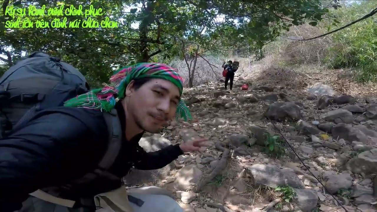 https://gody.vn/blog/dotri887161/post/review-chinh-phuc-dinh-nui-chua-chan-2916