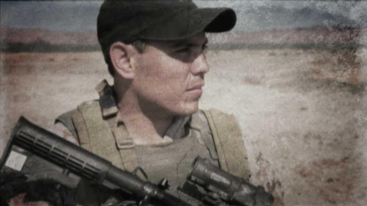The Lesson I learned from Navy SEAL Senior Chief Bravo ...  |Navy Seals Emerging From Water