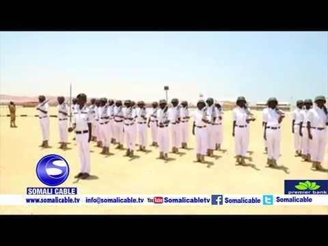 GUS DHUUQOOW ANIGA HALAYGA BARTO SOMALI WAX MA TAQAANIN | FunnyDog TV