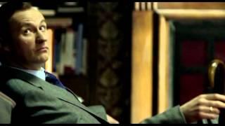 Шерлок и Джон: жениха хотела.avi