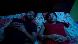Sajna AA Bhi Ja | Husband VS Wife Sad love story | New Hindi song2021 | Heart touching | Black eyes
