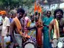 Download Ayya Vaikundar 176th birthday procession MP3 song and Music Video