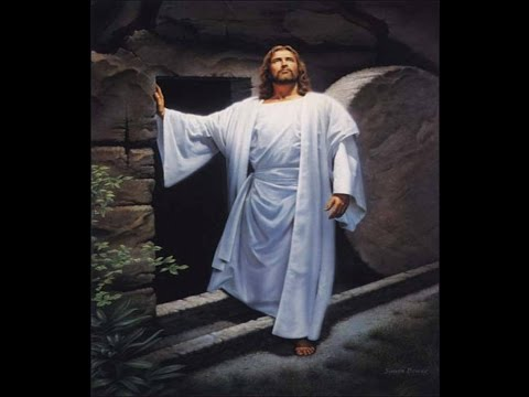 The Resurrection of Jesus: The Historical Evidence