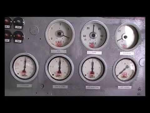 проверки тормозного оборудования локомотива