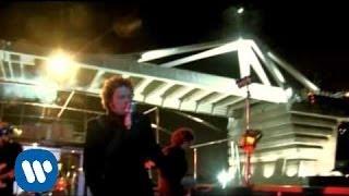 M-Clan - Roto por dentro (Video clip)