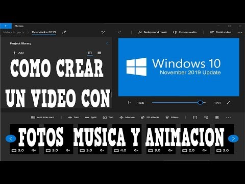 Musica Alegre De Fondo Para Tus Videos Sin Copyright (Parte 2) from YouTube · Duration:  2 minutes 55 seconds