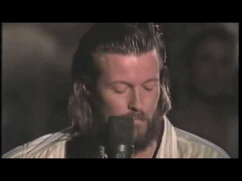 Jack Wagner - The Right Key (acoustic)