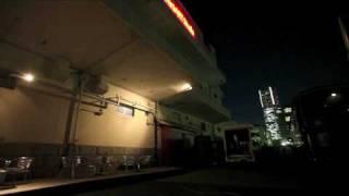Pinter WAVE! - work in progress 作:ハロルド・ピンター 翻訳:広田敦...