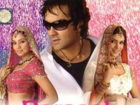 Bollywood Superhit Songs Of 2005  Jukebox  HQ {बॉलीवुड}   YouTube