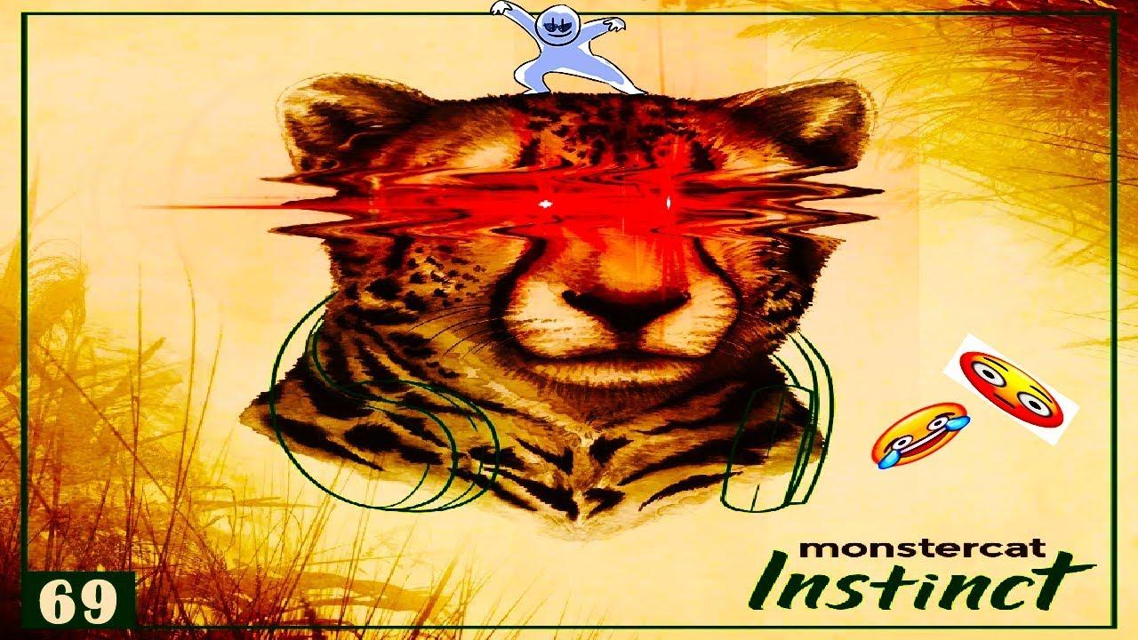 Bastion Ranks Monstercat Instinct Vol  3