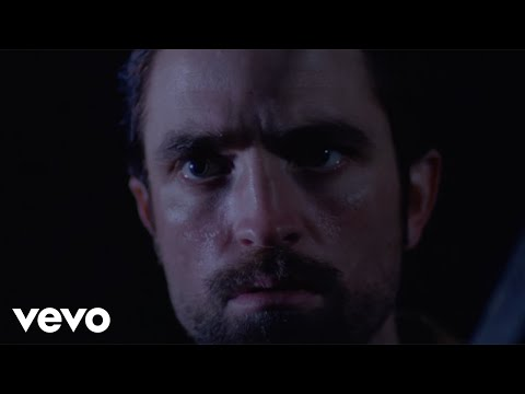 The Pure and the Damned (Official Video from Good Time Soundtrack)