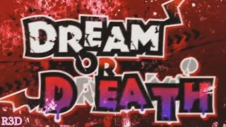 Idol Death Game TV - First Death Scene [Full 1080p HD]