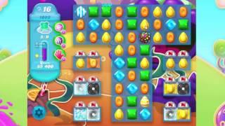 Candy Crush Soda Saga Level 1081-1082-1083-1084
