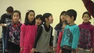 2013年 4月21日(日) 東村山市立中央公民館ホール 開場13:30 開演14:00...