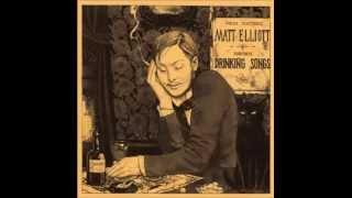 Matt Elliott - C. F. Bundy
