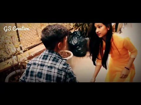 kannala mayakuriye song whatsapp status | Tamil gana song WhatsApp status