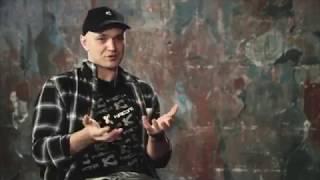 Каста интервью о песне Скрепы Дудь/Кактус
