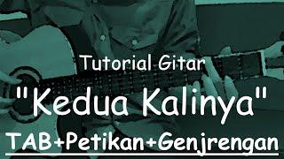 Belajar Gitar (Kedua Kalinya - Sheryl Sheinafia) Mp3