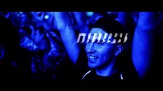 Bodyshock feat. MC Jeff - Legacy (Masters of Hardcore 2015 Anthem)