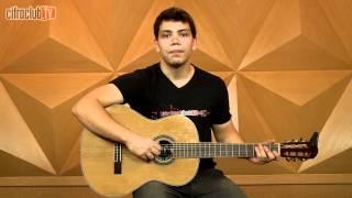 Baixar Arde Outra Vez - Thalles Roberto (aula de violão completa)