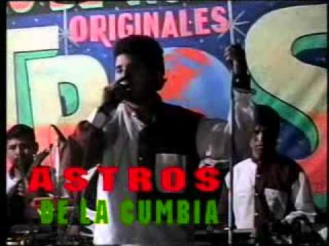Los astros de la cumbia 2004 mix entre cuatro paredes for Amor entre 4 paredes