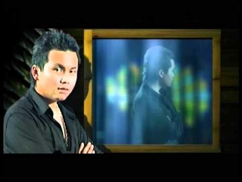 Achik & Siti Nordiana - Mungkinkah Terjadi (Official Music Video) Mp3
