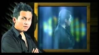 Achik & Siti Nordiana - Mungkinkah Terjadi (Official Music Video)