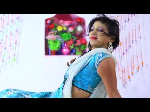2018 का सबसे सुपरहिट भोजपुरी गाना || New Bhojpuri Super Hit Video Songs || New gana Rajan Singh