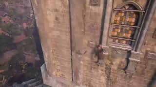 Uncharted 4 - Parte 8