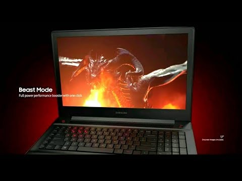 Best Gaming Laptops Fast, Feature, systems, mega memory, 4K HD ,1000 Hz capability