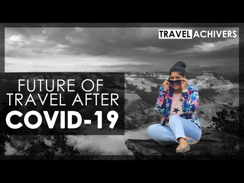 future-of-travel- -post-covid-travel- -travel-india-for-india---go-local