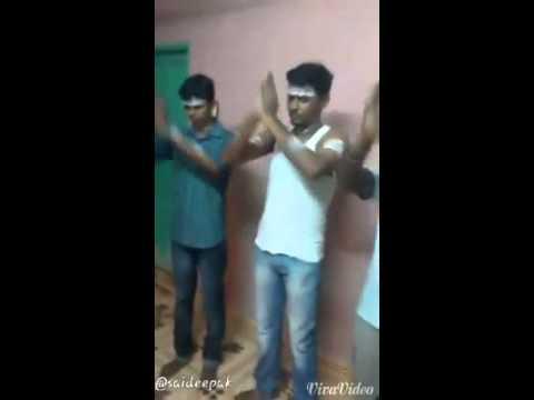 WhatsApp comedy (Kannada) - YouTube