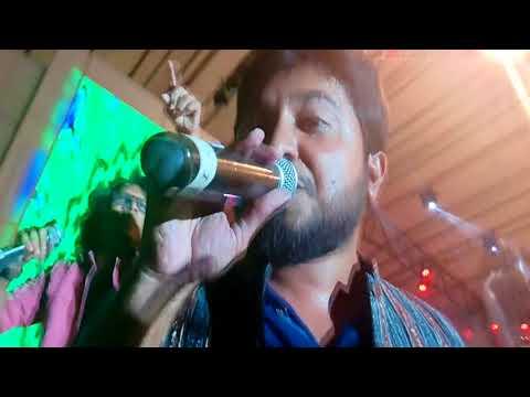 Entammede Jimikki Kammal Vineeth Sreenivasan Rock