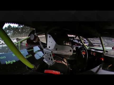 949 Productions: 360fly4k #27 Late Model Matt Pike Legion Speedway