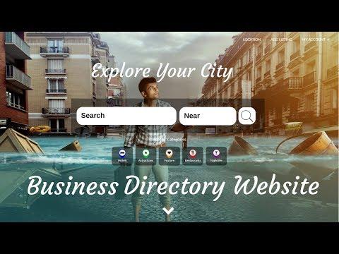 Free Mobile Website Directory | Free Listing Submission Site | Mobile Web ExpertsKaynak: YouTube · Süre: 1 dakika54 saniye