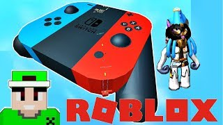 How To Get Roblox On Nintendo Switch 免费在线视频最佳电影电视节目