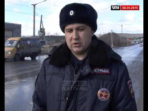 Проститутки Челябинска chelebaru