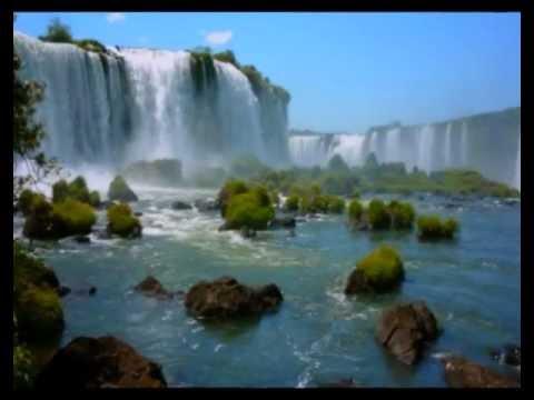 Fotos de las cataratas mas altas del mundo 42