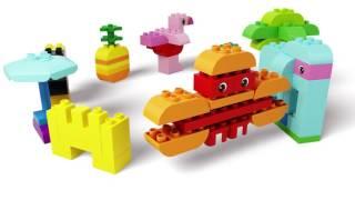 LEGO 10853