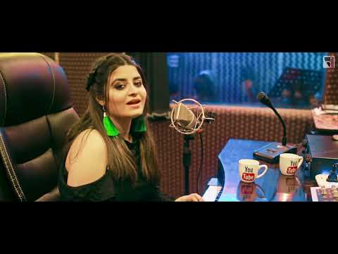 Tere Naam Cover   Deepshikha   Salman Khan   Tere Naam Humne Kiya Hai 1